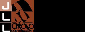 free vector Apolo logo