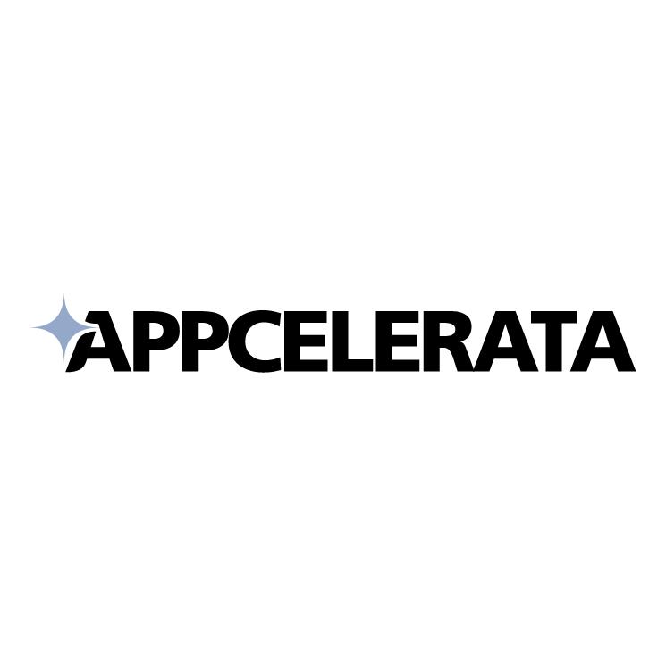 free vector Appcelerata