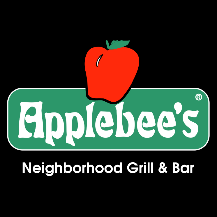free vector Applebees