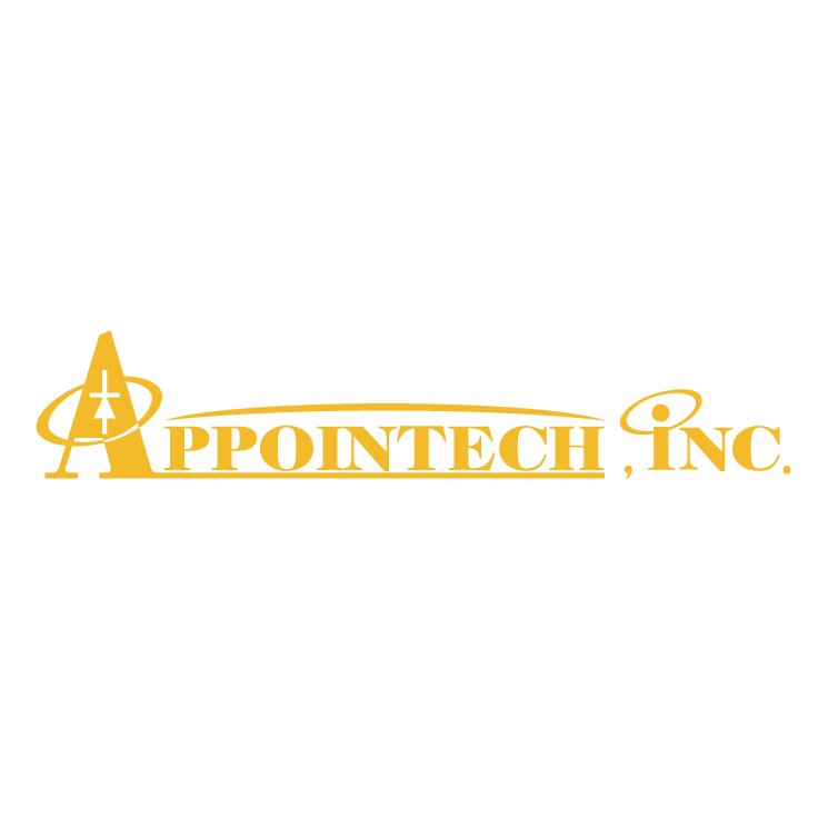 free vector Appointech