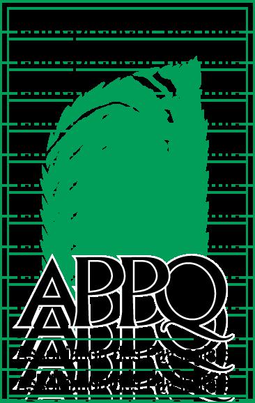 free vector APPQ logo