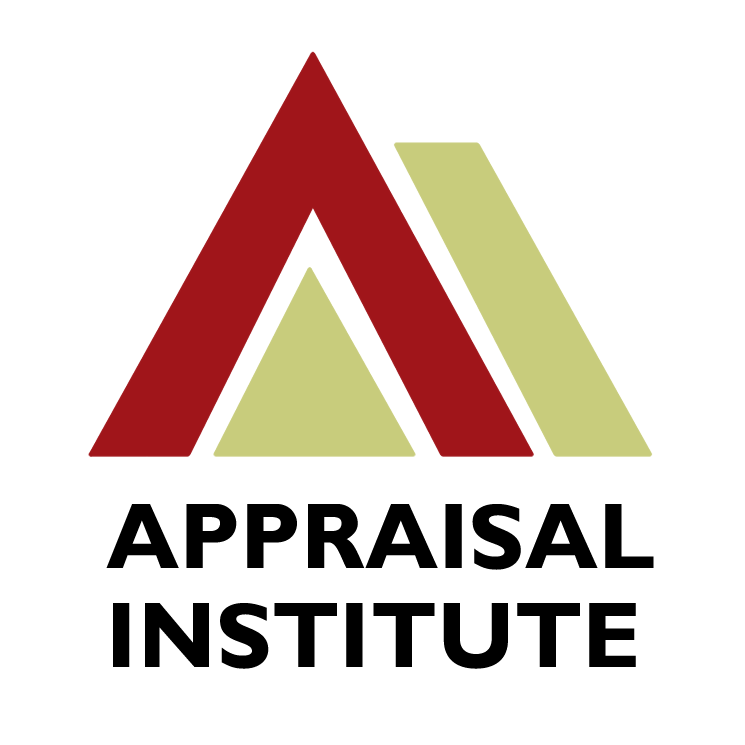 free vector Appraisal institute