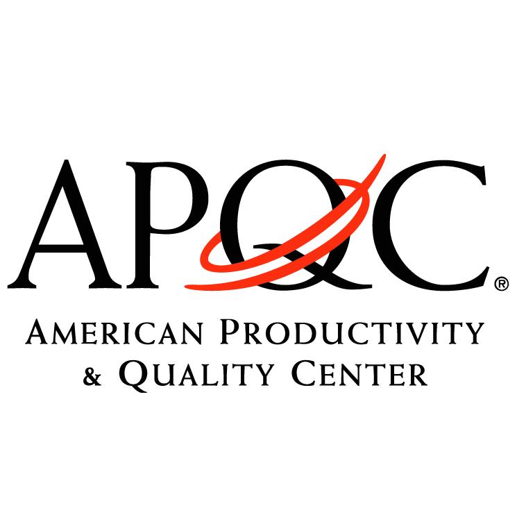 free vector Apqc