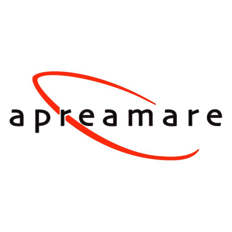 free vector Apreamare