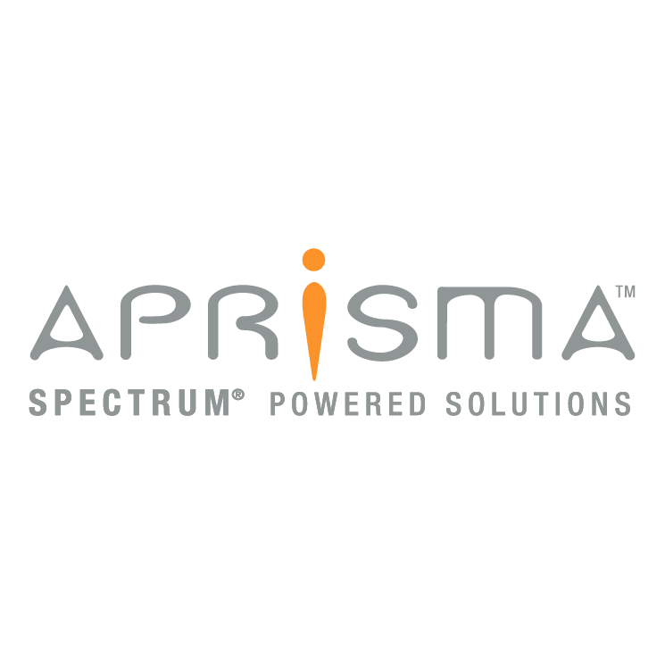 free vector Aprisma 0