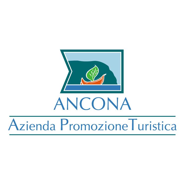free vector Apt ancona