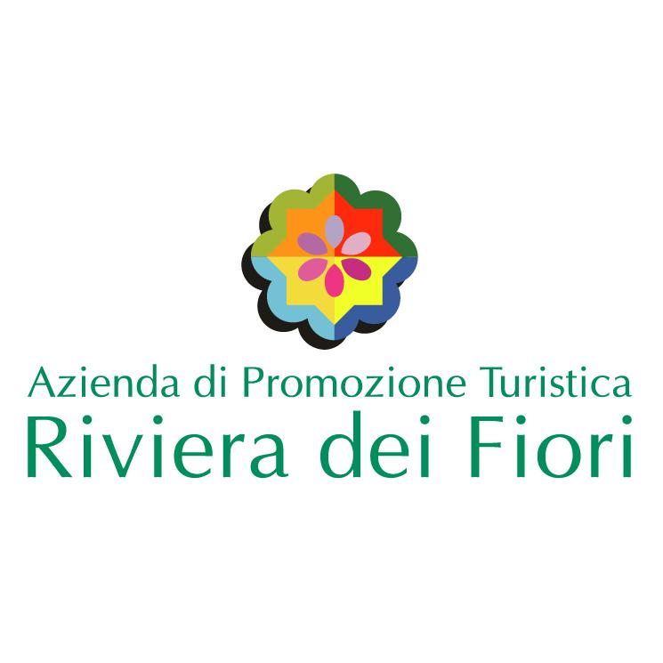 free vector Apt riviera dei fiori