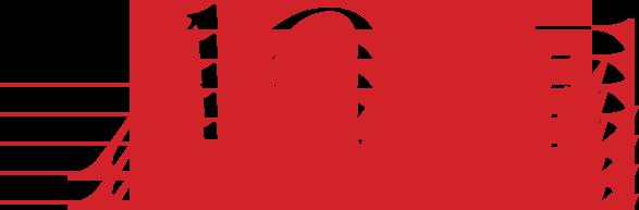 free vector AQME logo