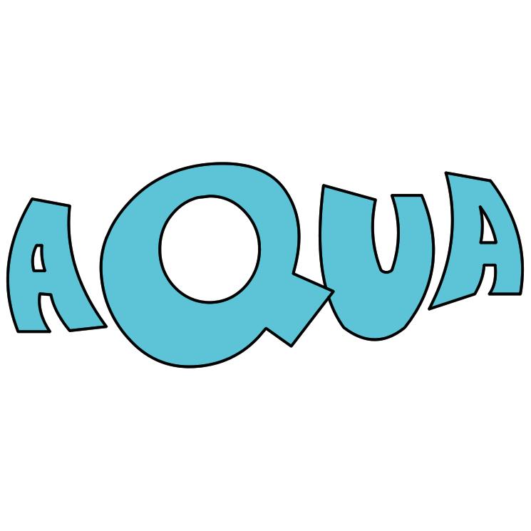 free vector Aqua 0