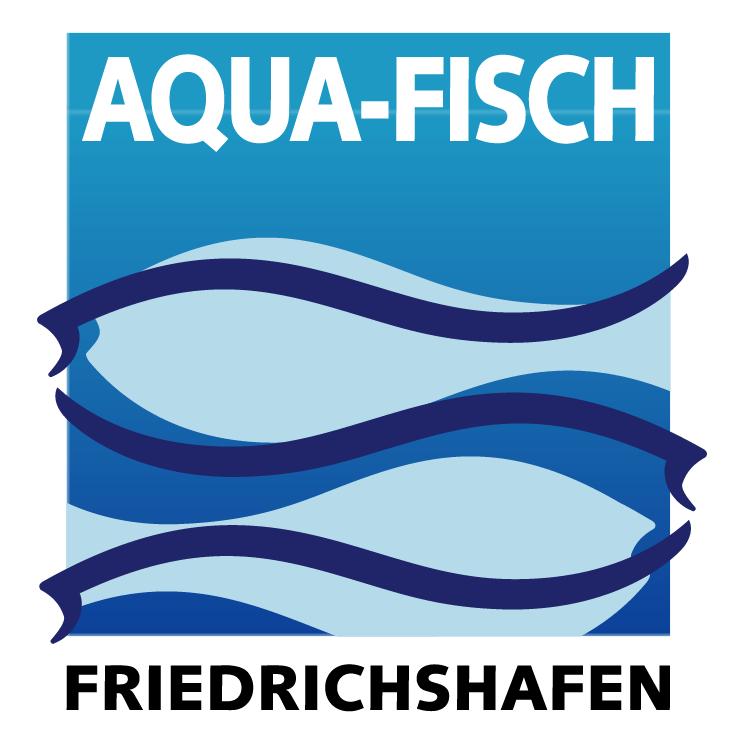 free vector Aqua fisch