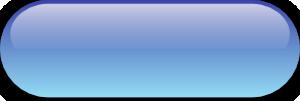 free vector Aqua Style Button clip art