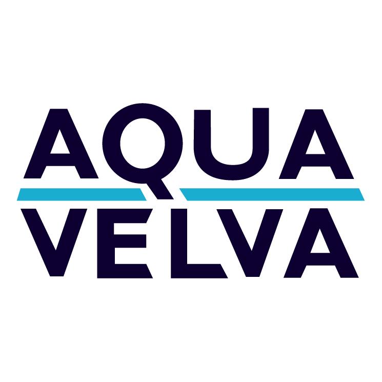 free vector Aqua velva 0