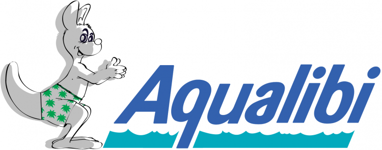 free vector Aqualibi