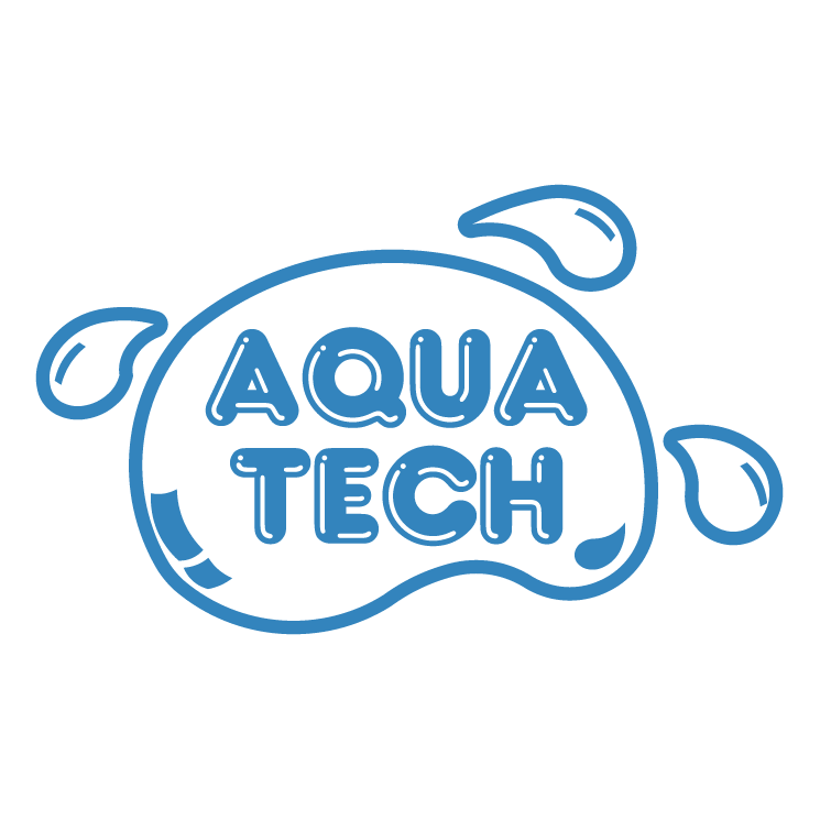 free vector Aquatech waterproofing