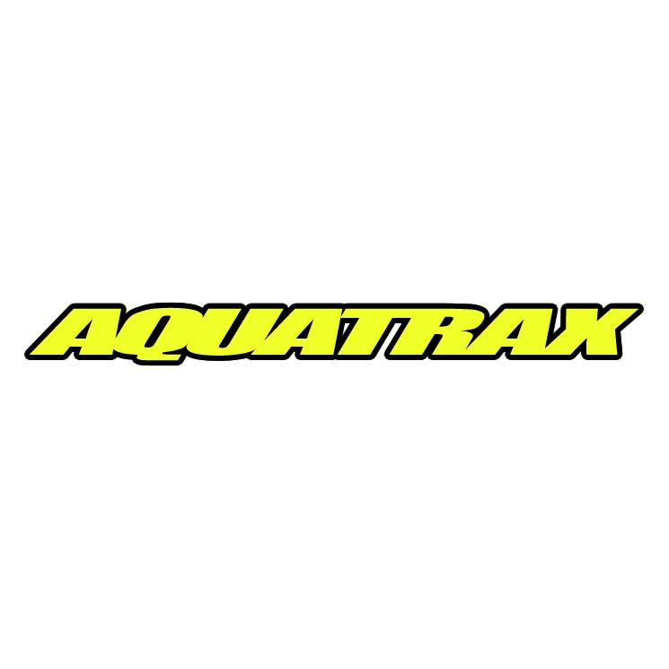 free vector Aquatrax