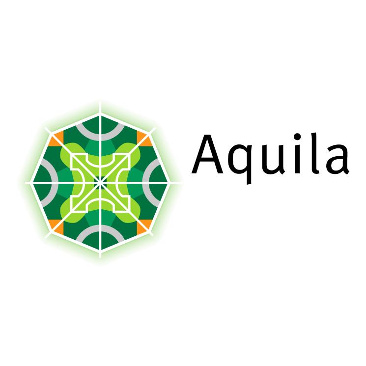 free vector Aquila 1