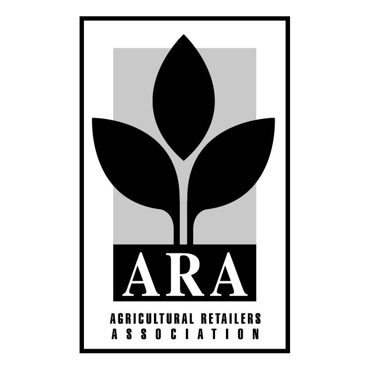 free vector Ara 4