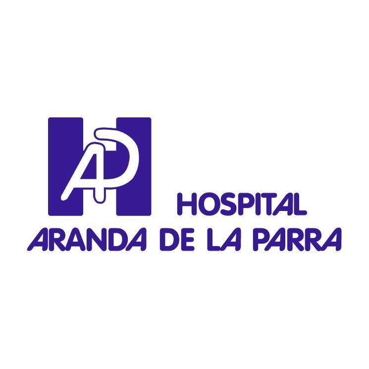 free vector Aranda de la parra
