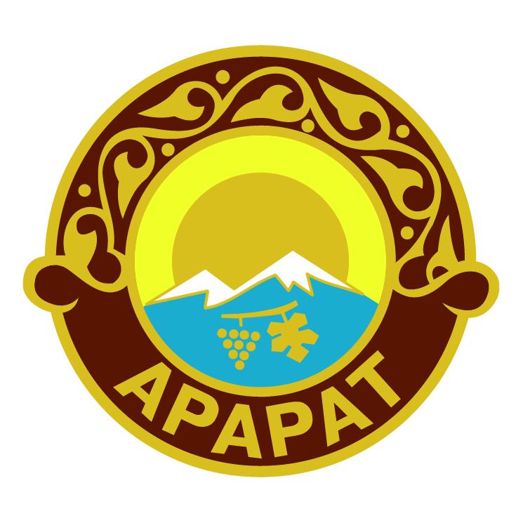 free vector Ararat 0