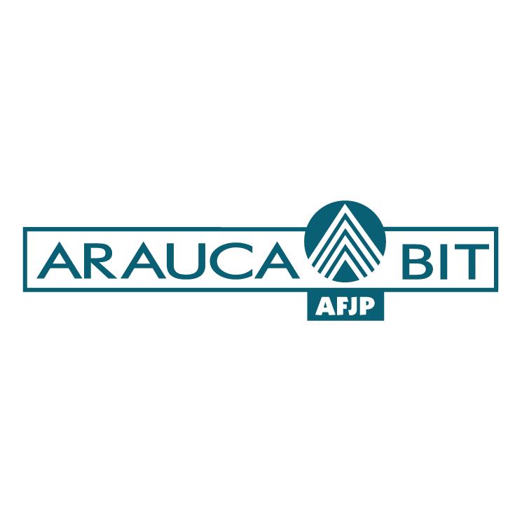 free vector Arauca bit