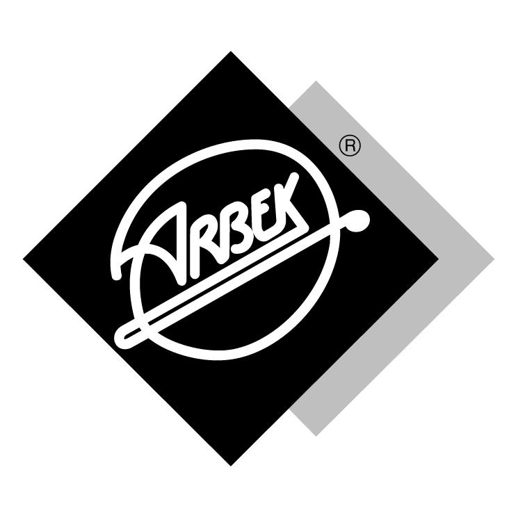 free vector Arbek