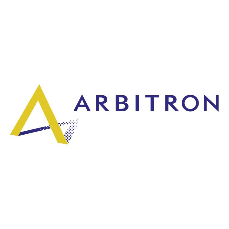free vector Arbitron