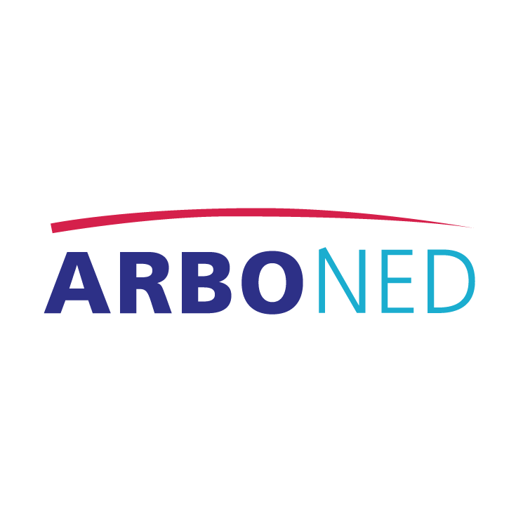 free vector Arboned 0