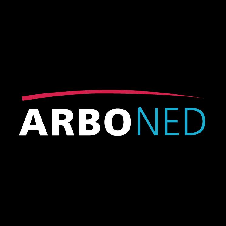 free vector Arboned