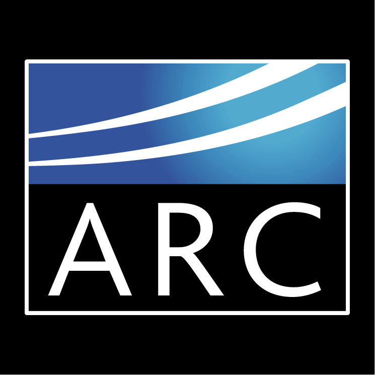free vector Arc group