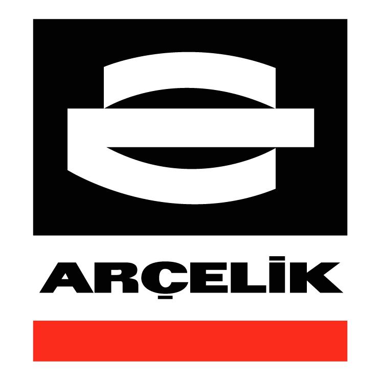 free vector Arcelik 0