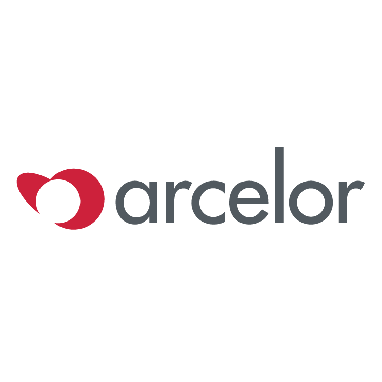 free vector Arcelor