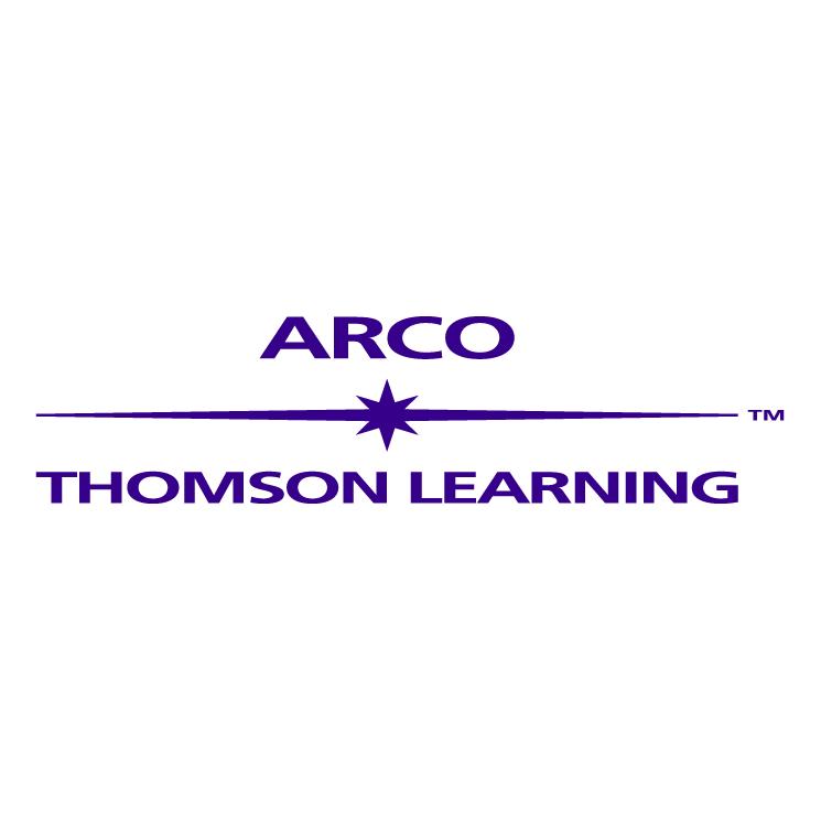 free vector Arco 1