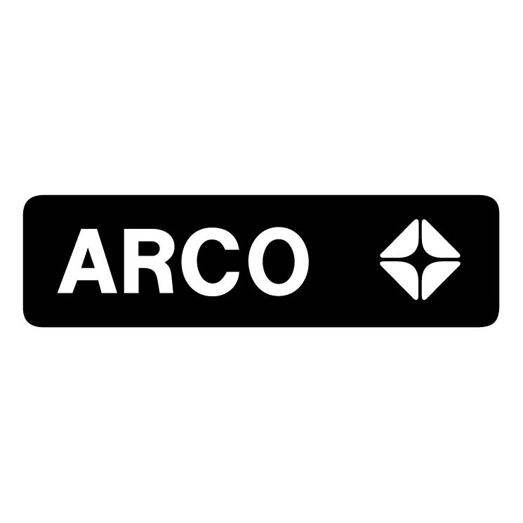 free vector Arco 3