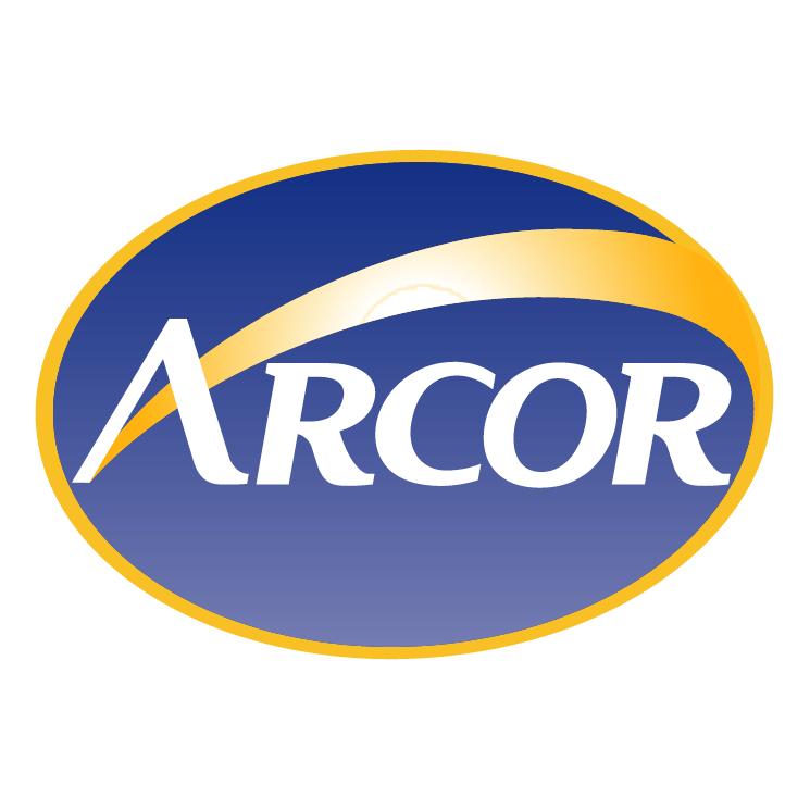 free vector Arcor 1