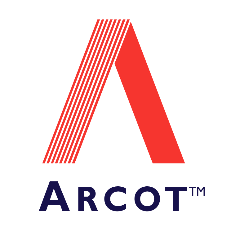 free vector Arcot 1