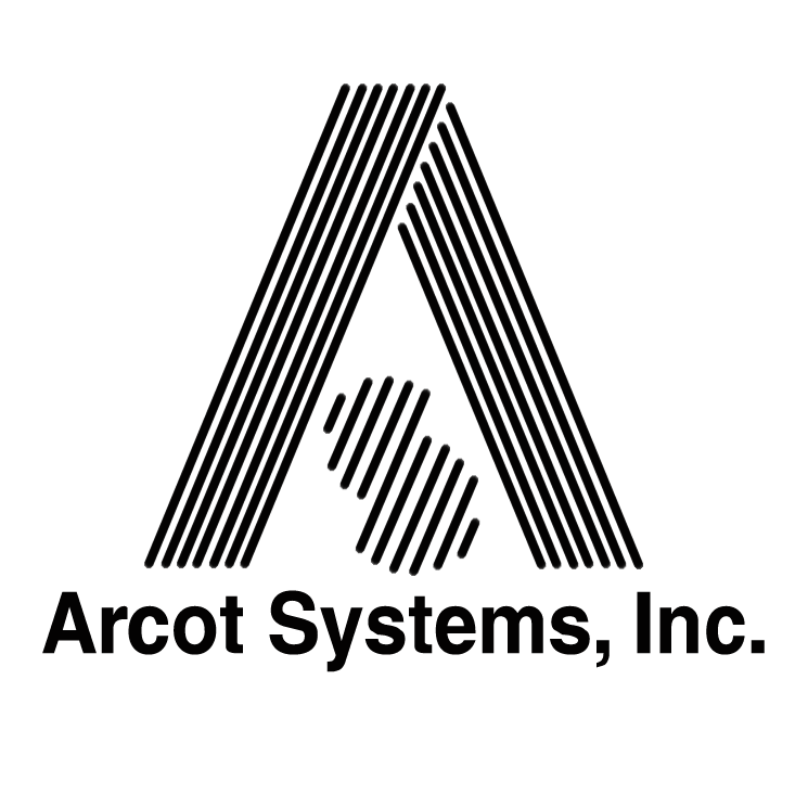 free vector Arcot systems