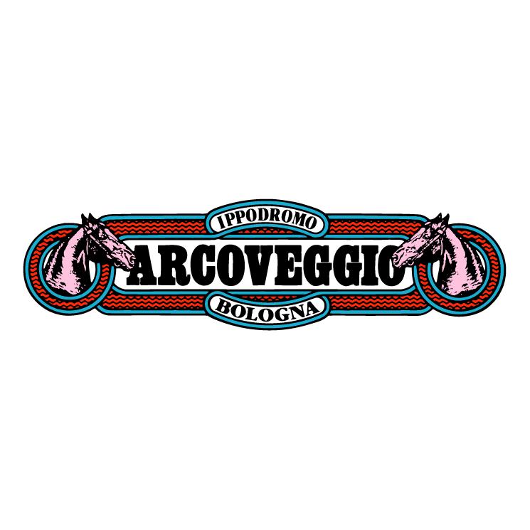 free vector Arcoveggio