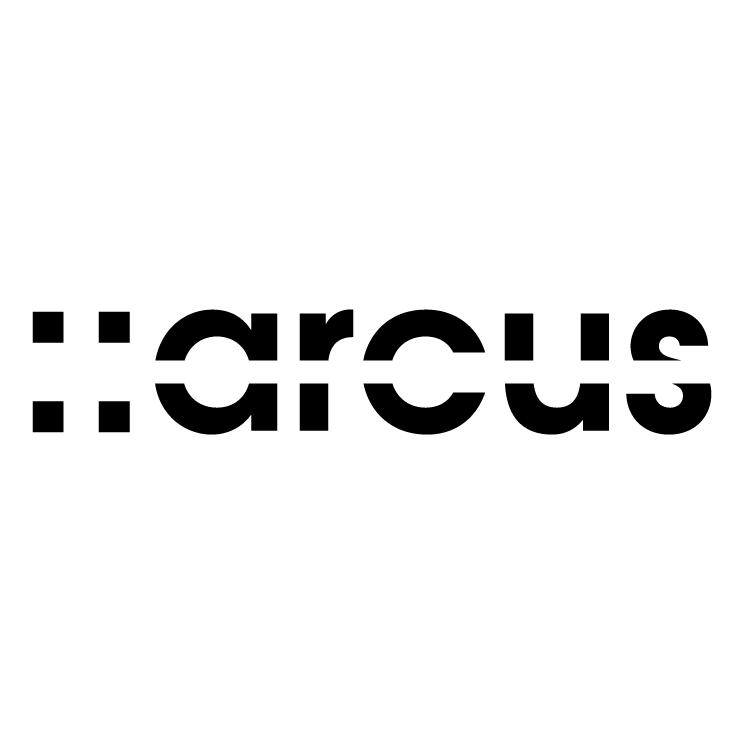 free vector Arcus