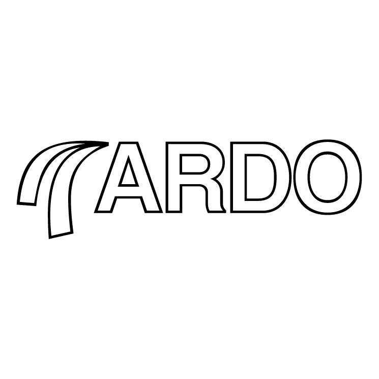free vector Ardo