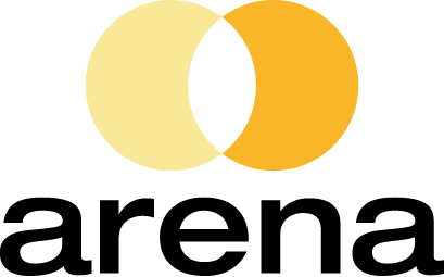 free vector Arena solutions