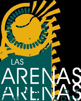 free vector Arenalog logo