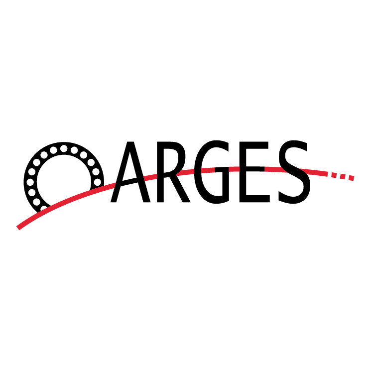 free vector Arges