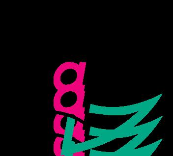 free vector Argo logo