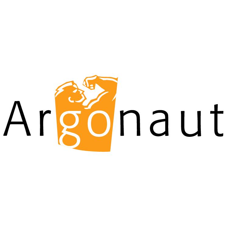 free vector Argonaut
