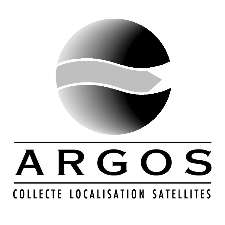 free vector Argos 0