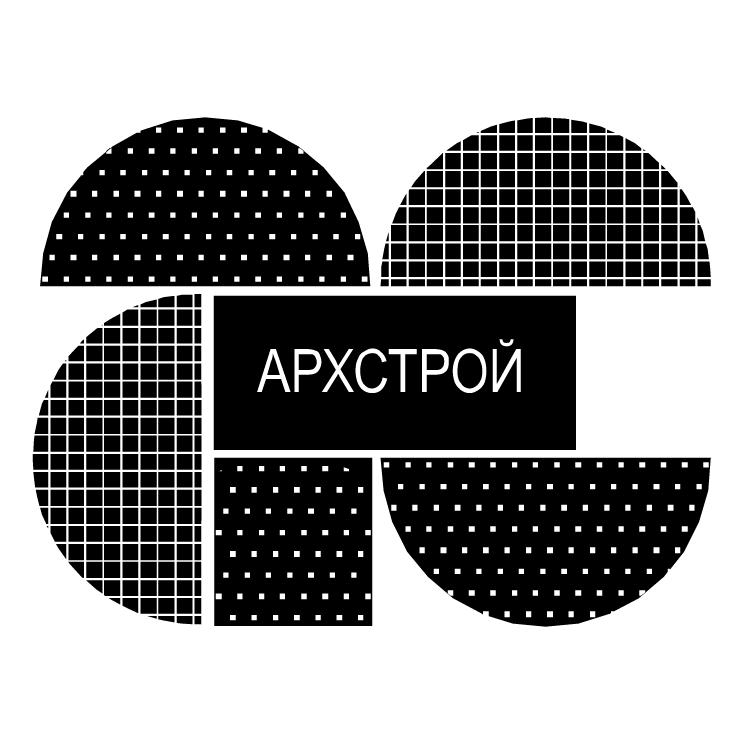 free vector Arhstroj