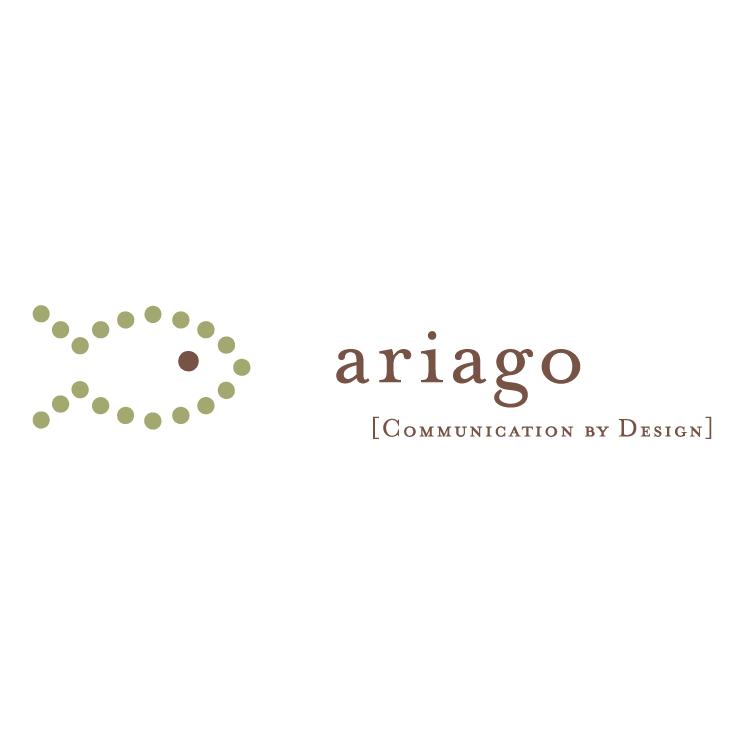 free vector Ariago