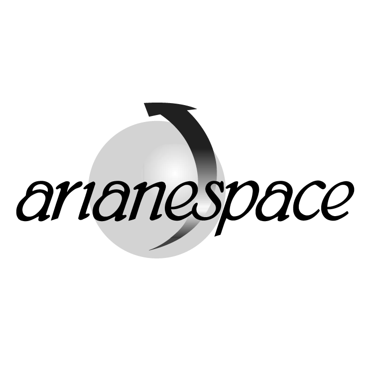 free vector Arianespace