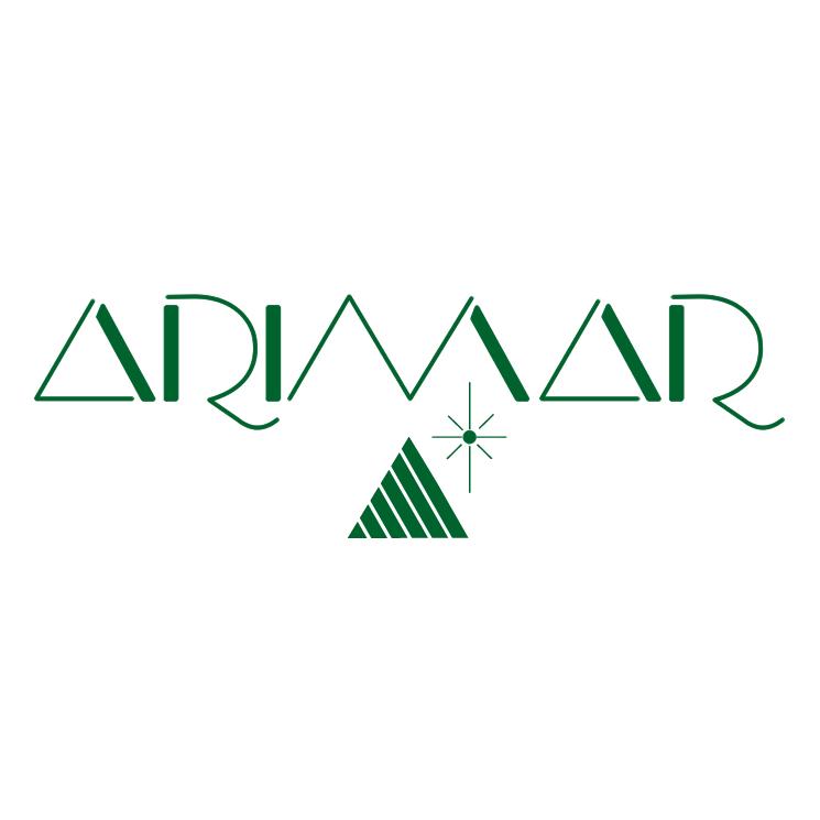 free vector Arimar