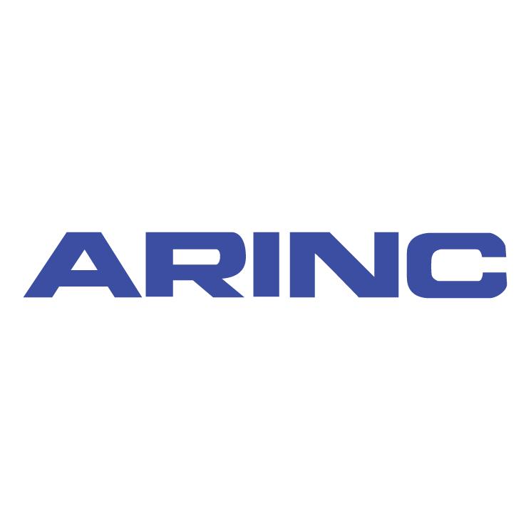free vector Arinc 0